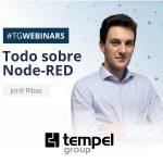 TODO SOBRE NODE-RED by TEMPEL GROUP